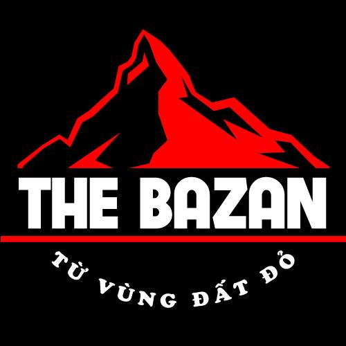 The Bazan